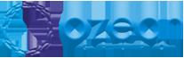 Ozean Logo