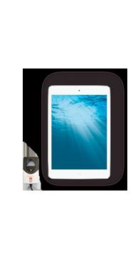 accesorios-y-tablets
