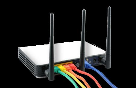 redes-servicios-02