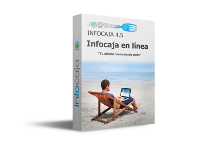 software-infocaja-04